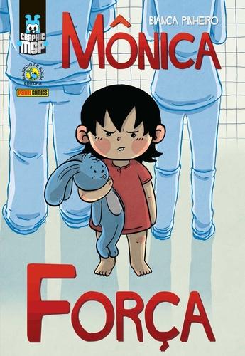 capa_monica_forca