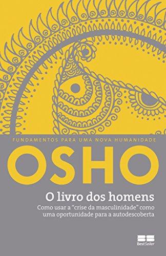 capa_o_livro_dos_homens