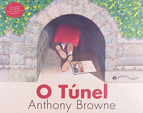 capa_o_tunel