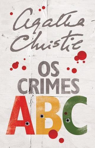 capa_os_crimes__abc