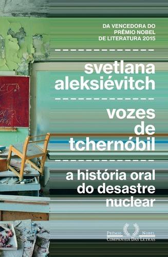 capa_vozes_de_tchernobil