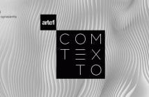 programa_comtexto