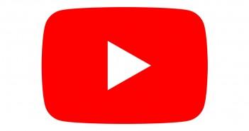 Canal do YouTube chama atenção por fomentar o gosto pela leitura entre os jovens
