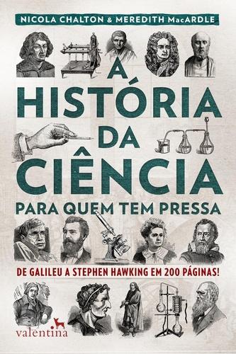 BVL_historiadaciencia