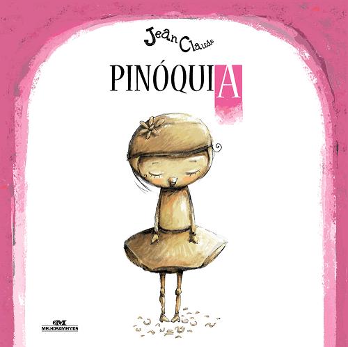 Pinoquia_x